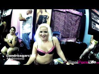 секс порно скрытая камера