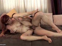 порно зрелые русский крупные женщины