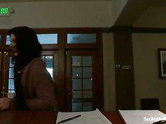 Видео порно скрытая камера измена жены