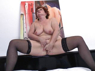 Порно видео мастурбация hd