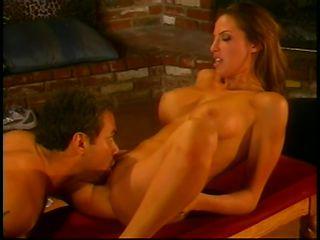 Крупные красивые женщины порно