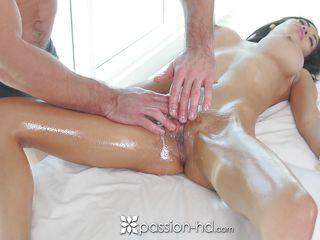 Порно видео жесткий трах