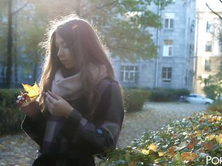 Русское порно молодые девки