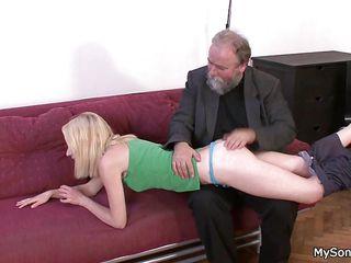 Порно крупных зрелых женщин