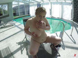 Частное порно фото мамаш