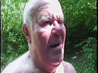 Порно фото бабушек за 60